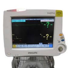 Philips Intellivue MP20